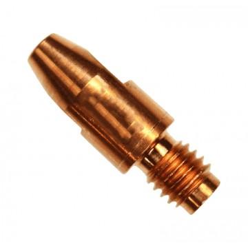 MB-04 CONTACT TIP