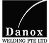 Danox Welding Pte Ltd